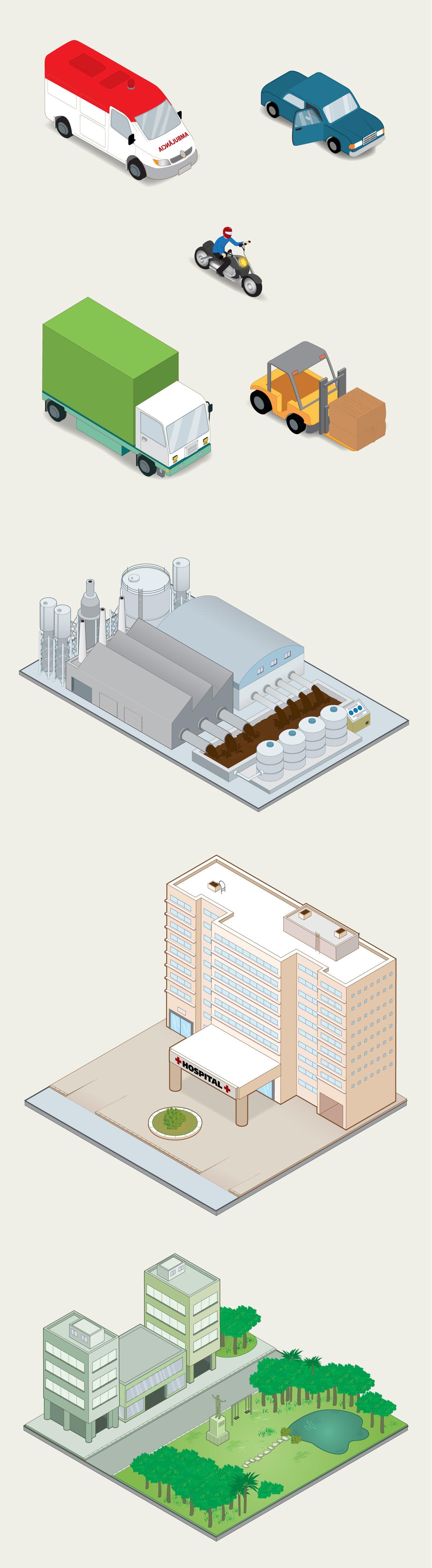 Infografico Cavo – Props-003
