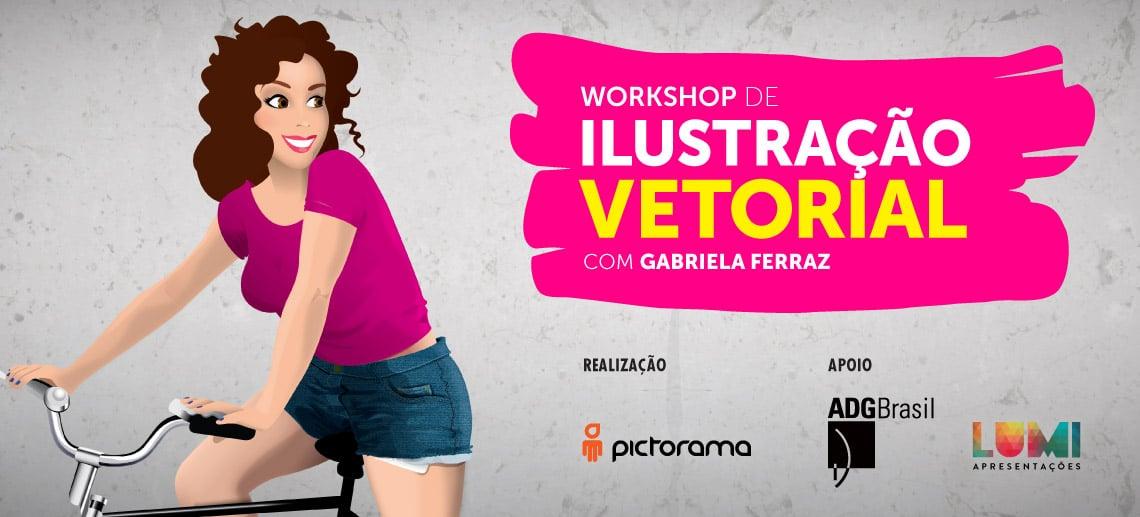 banner-workshop-vetorial-site