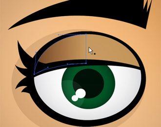 Vetoriza.ai! Workshop de Ilustração Vetorial