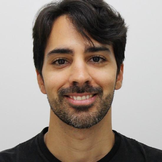 Vinicius Guirmarães