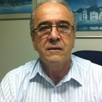 Guaraci Sathler, Sócio-Diretor