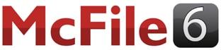logo-mcfile6