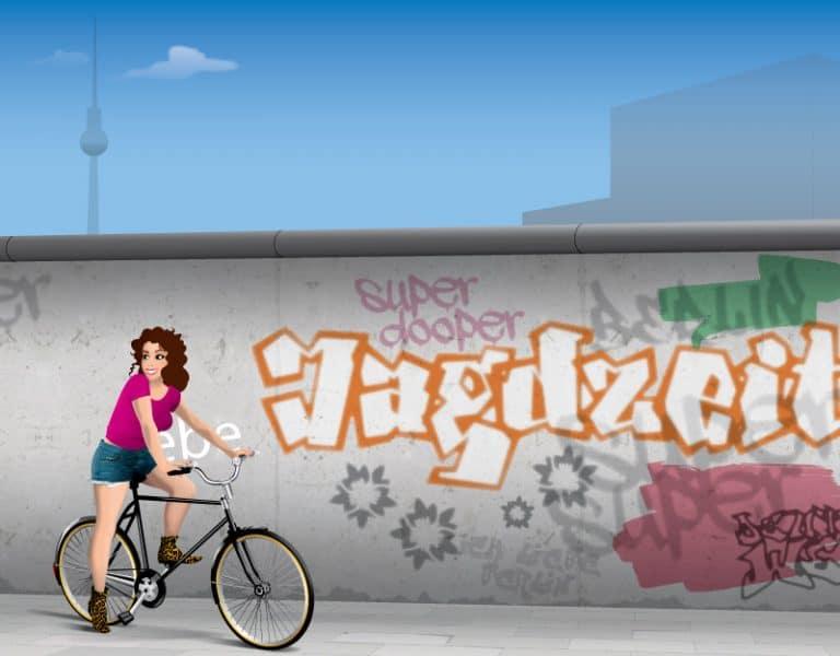 Ilustração Gabi Ferraz