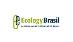 Logo Ecology Brasil