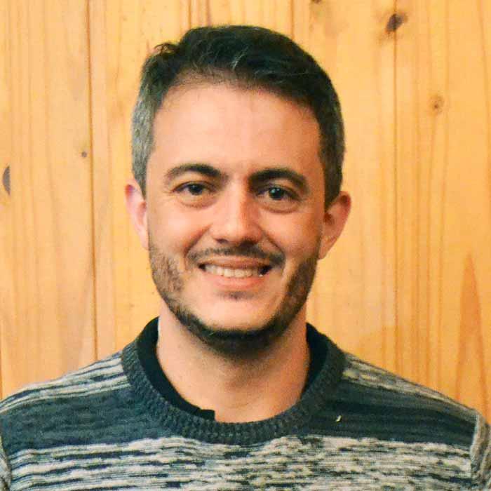Tiago Pereira – Criação de Embalagens