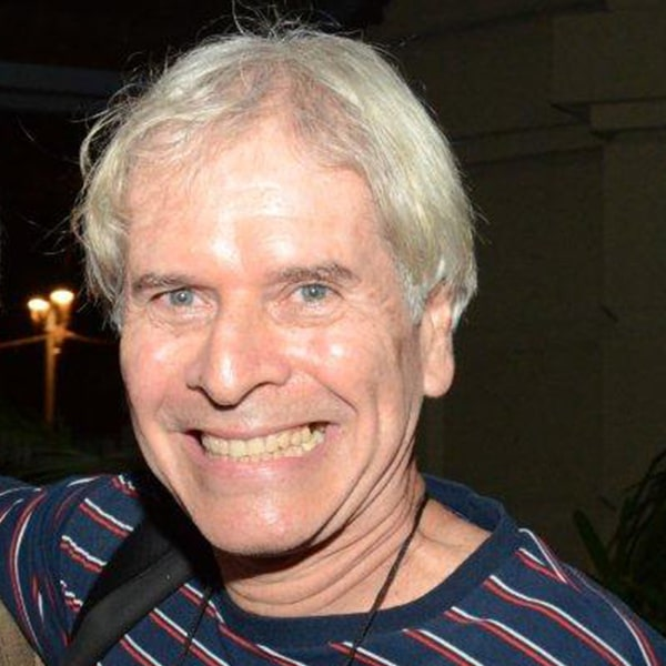 Alberto Kaplan