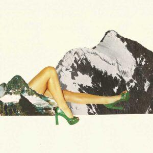 High Hills, Anna Janot
