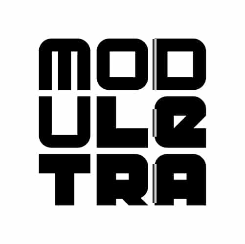 Moduletra – Workshop de Tipografia Modular