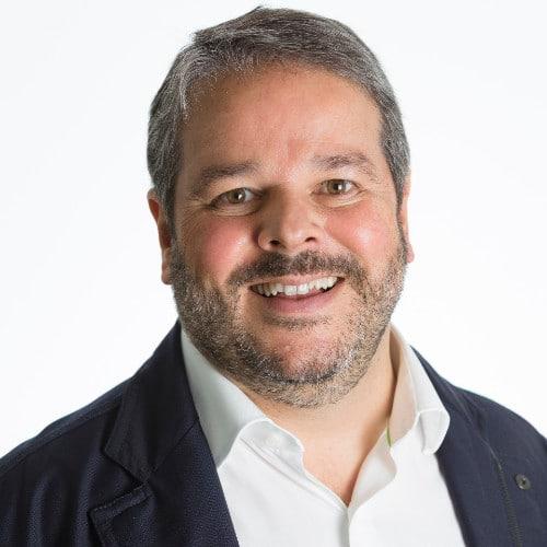 Lauro Freire, Diretor