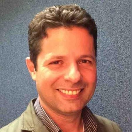 Marcelo Derossi