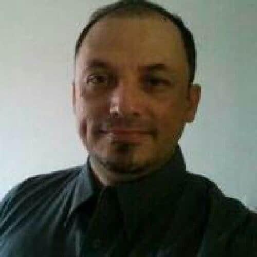 Renato Giovani Oliveira