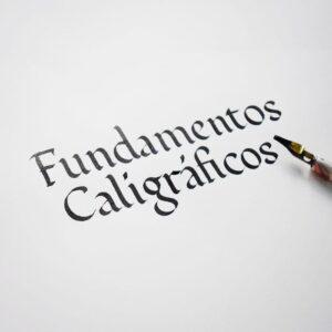 Introducao-a-Caligrafia-com-Juliana-Moore-Pictorama-Workshops-7b.jpg