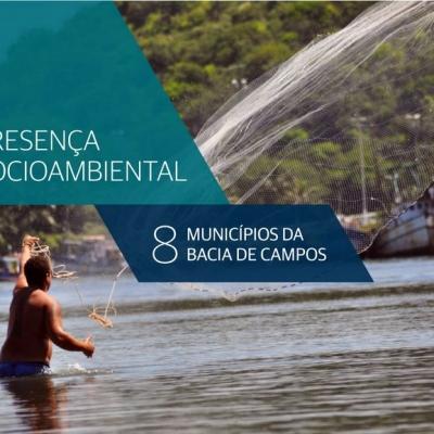 05-ogx-apresentacao-bacia-campos (25)