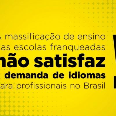 wordmagic-apresentacao-institucional (15)